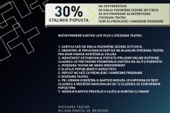 _LIFEPLUS_kartica_prednja___imported_-2