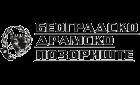 beogradsko-dramsko-pozoriste