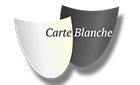 carteblanche-logo1